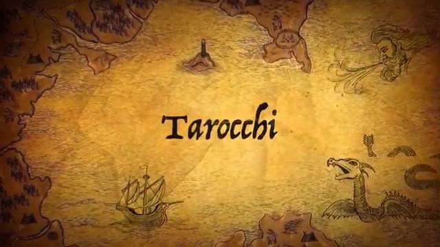 """Antichi Tarocchi e Sibille"" in mostra a Cuneo"
