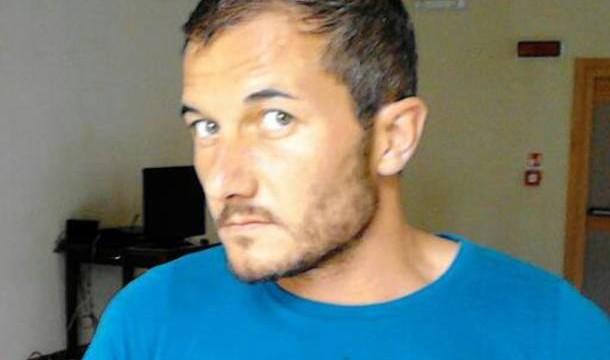 GALLARATE, sparatoria con i carabinieri, uomo ucciso