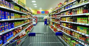 Sabato prossimo 7 novembre sciopero dei supermercati