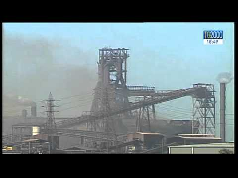 Inquinamento atmosferico: Italia il record dei morti in UE