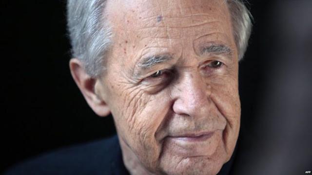 Pierre Boulez, genio della musica, è morto a 90 anni