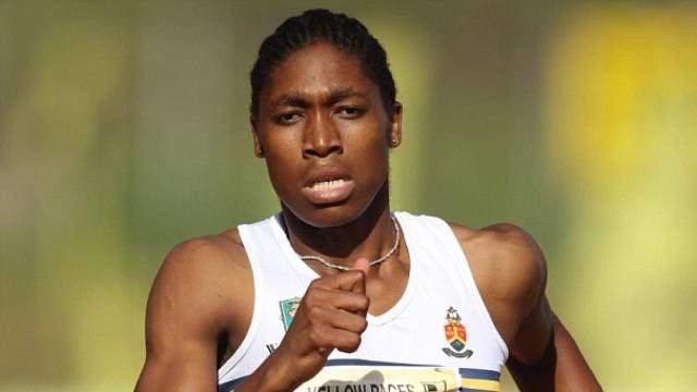 """Olimpiadi di Rio 2016: """"Uomini"""" contro donne"""