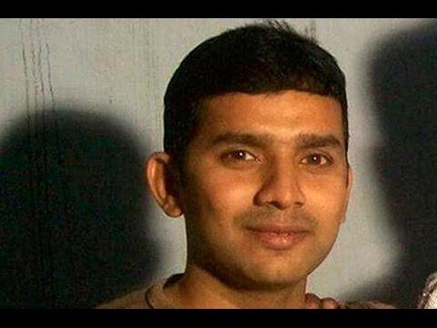 Mumbai, India: sgozza 14 familiari dopo averli drogati
