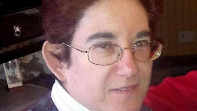 Omicidio Gloria Rosboch: gli assassini si accusano a vicenda