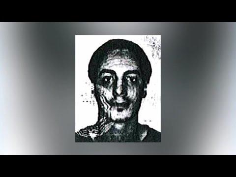 BRUXELLES: identificato ed arrestato l'uomo con il cappello