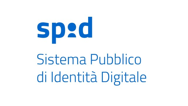 SPID, la nuova identità digitale per tutti