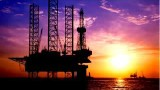 Fallito il vertice dei Paesi petrolieri, il greggio cala