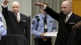 Anders Breivik vince la causa contro lo stato norvegese