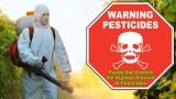 """Il mercato agroalimentare europeo """"inquinato"""" da prodotti irregolari"""