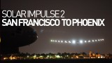 Solar Impulse Airplane: volo a carburante zero