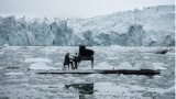 "Ludovico Einaudi – ""Elegy for the Arctic"" – Official Live (Greenpeace)"