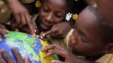 UNICEF: entro il 2030 moriranno 69 milioni di bambini
