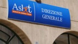 Sanità in Puglia: Piano di riordino… che disordine!