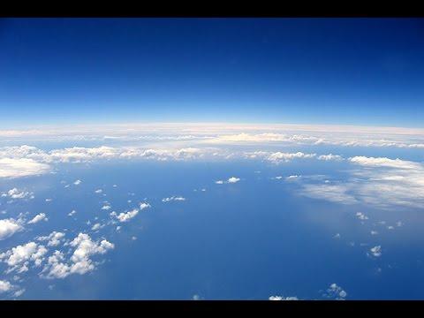Il buco dell'ozono si sta riducendo