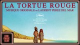 """La tortue rouge"": il film cartoon da Oscar"