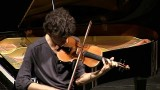 STEFANO MHANNA in concerto a Roma