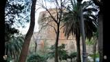 Il fermento del pane – Mostra fotografica a Crotone