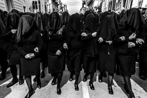 desolata-la-processione-3