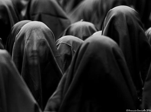 desolata-la-processione-5