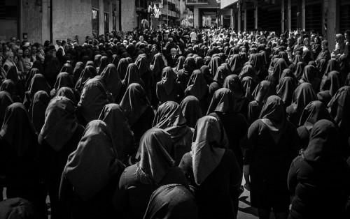 desolata-la-processione