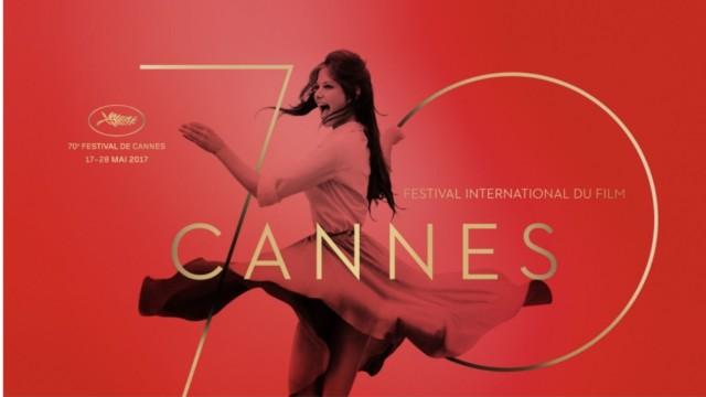 70° Festival de Cannes 2017