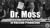 La verità sui vaccini