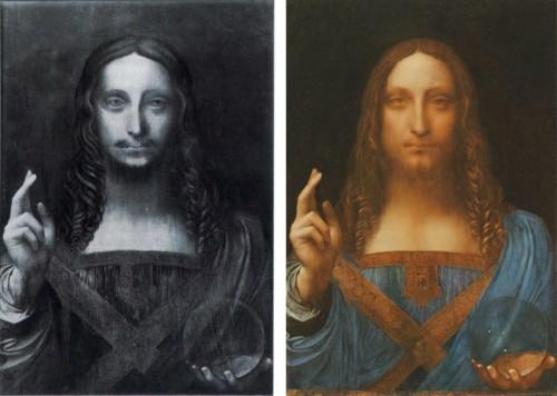 salvator-mundi-il-dipinto-di-leonardo-da-vinci-prima-e-dopo-il-restauro