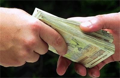 Germania: ai migranti 3000 euro in più per andare via