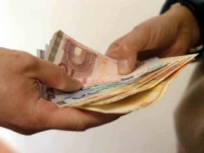Germania: ai migranti 3000 euro in più per tornare a casa