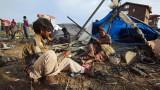 Nel 2018 emergenza umanitaria per 91 milioni di persone