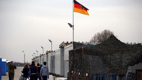 Germania: ai migranti 3000 euro in piu per andare via