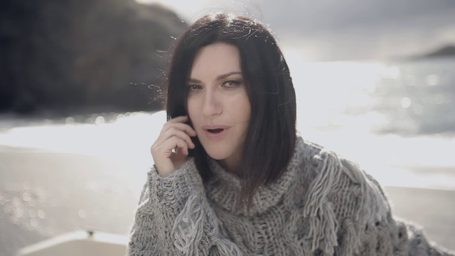 Laura Pausini – Non è detto (Official Video)