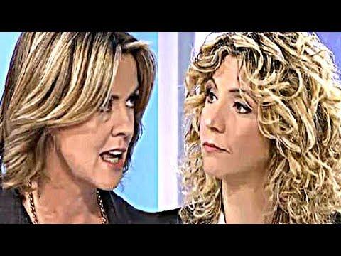 Lorenzin VS Lezzi