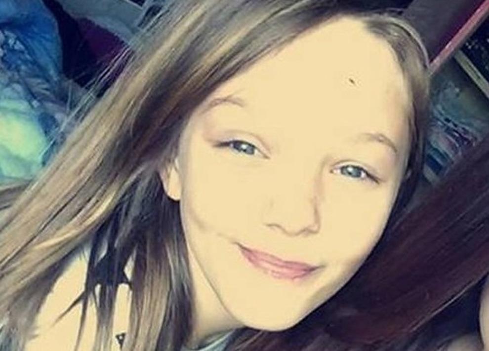 Angélique Six, 13enne stuprata ed uccisa in Francia