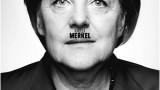 LA DITTATURA IN GERMANIA – I timori di una mamma