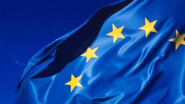 Europa Madre non Matrigna – Laura Agea e il virus del Cambiamento