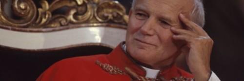 """Le frasi dimenticate di Wojtyla: """"Controllare i flussi di migranti"""" Le parole di Giovanni Paolo II sui migranti nell'enciclica Ecclesia in Europa: """"Salvaguardare il patrimonio culturale proprio di ogni nazione"""""""