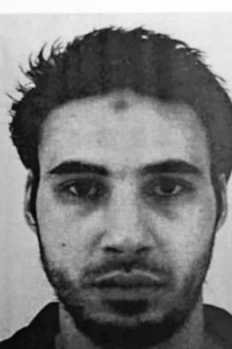 "Cherif Chekkat, 29 anni, non era un terrorista, ma ""Un bambino perduto"""