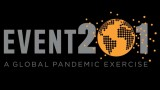 EVENT 201 : A GLOBAL PANDEMIC EXERCISE