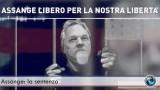 Assange e l'estradizione rifiutata: il commento