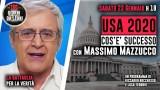 USA 2020 : COS'E' SUCCESSO REALMENTE??