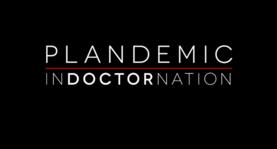 PLANDEMIC 2 INDOCTORNATION