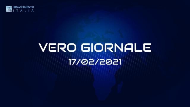VERO-GIORNALE 17.02.2021