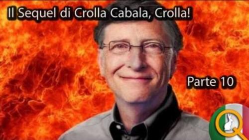 il-sequel-di-crolla-cabala-crolla-parte-10