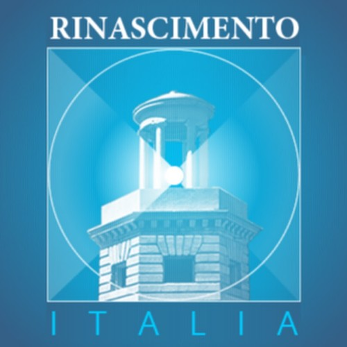 rinascimento-italia