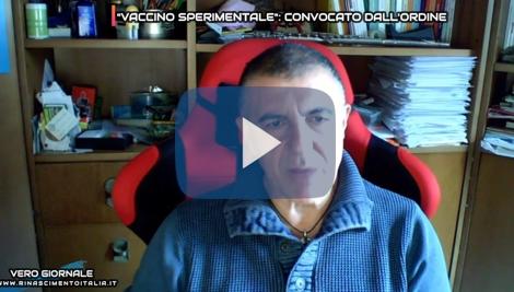 VERO-GIORNALE 04.03.2021