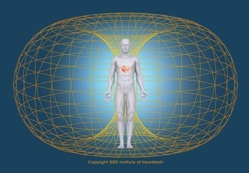 campo-magnetico-del-cuore
