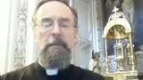 DON GIORGIO GHIO INTERVIENE SUL TEMA VACCINI ANTICOVID – VIDEO CENSURATO
