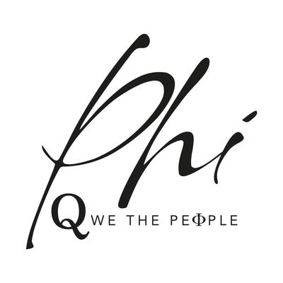 phi-q-we-the-people-1