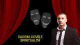 VACCINI, COVID E SPIRITUALITA'